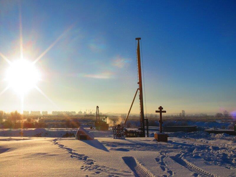 Юг поля январь 17г 115.JPG