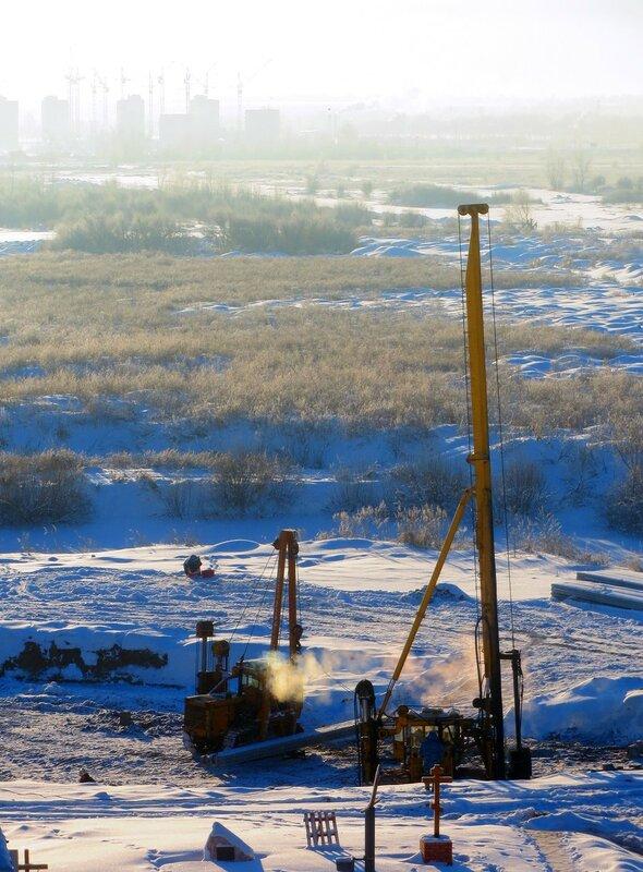 Юг поля январь 17г 124.JPG