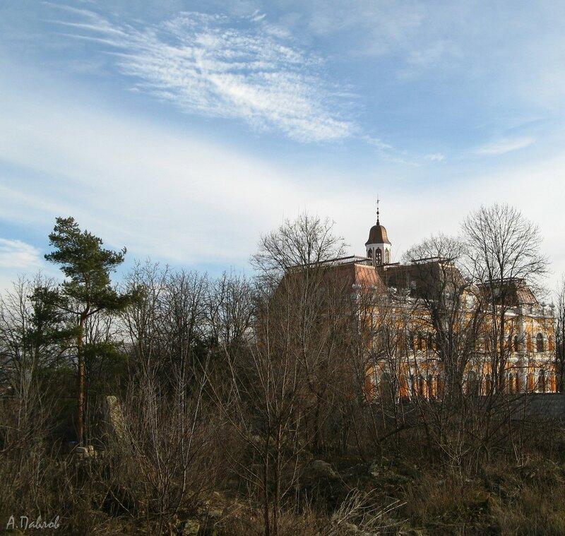 Манук-Бей -  дворец (5).jpg