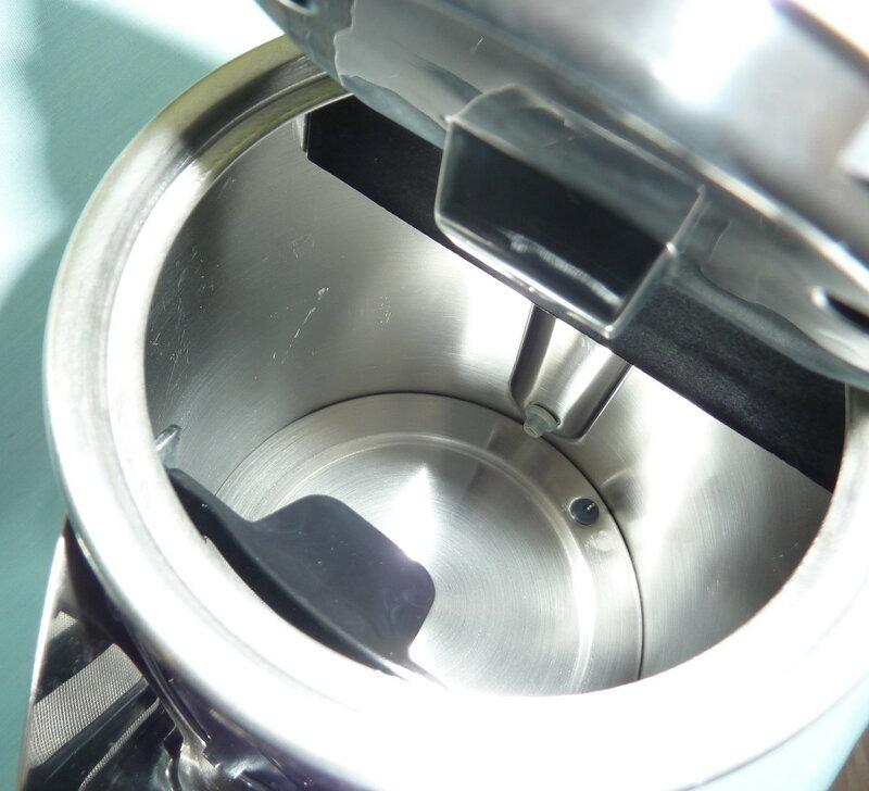 Электро чайник Kitfort КТ-613  (9).jpg