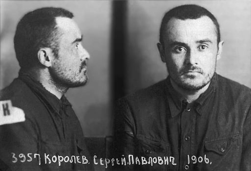 Korolev_Arest.jpg