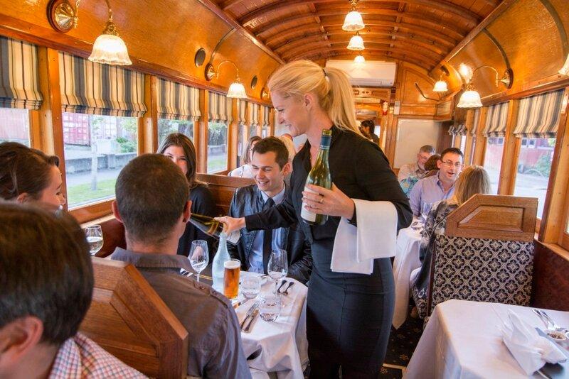 TripAdvisor назвал самые необычные рестораны мира