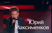 http//img-fotki.yandex.ru/get/52790/2230664.c7/0_22307f_b622ab0e_orig.jpg