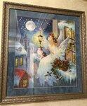 Дама - Зимняя фея.jpg
