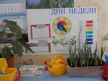Развитие познавательной активности у дошкольников 2.JPG