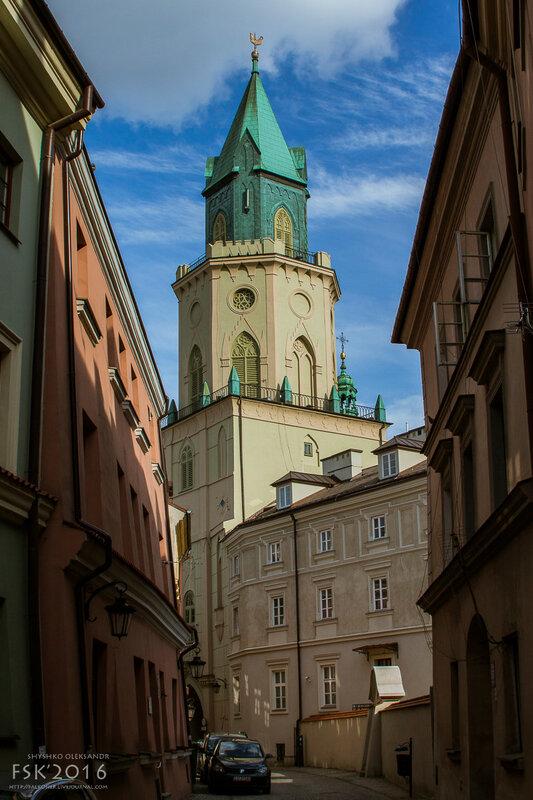 Lublin-300.jpg