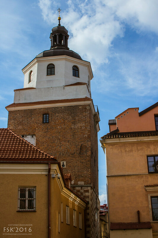 Lublin-304.jpg