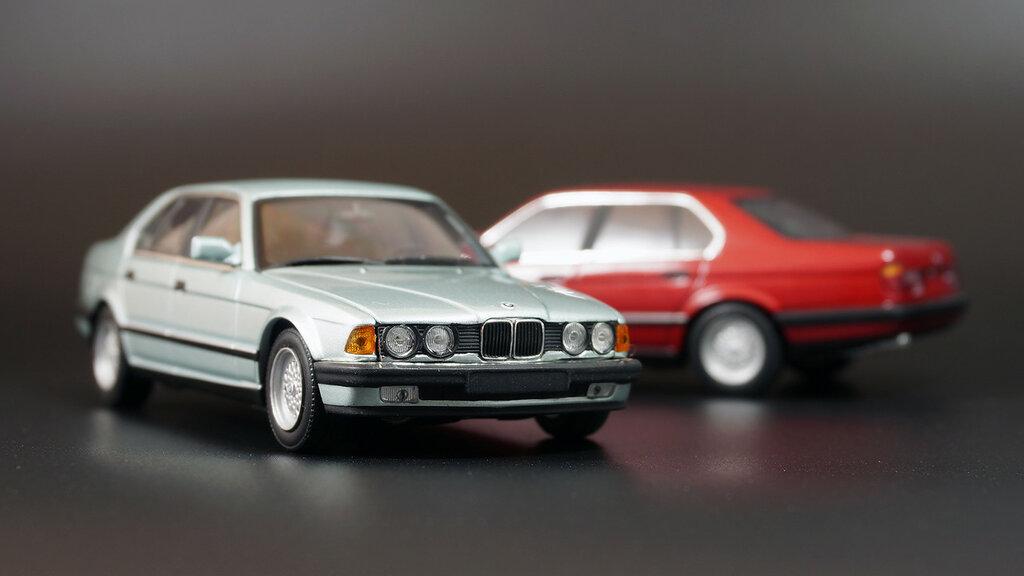 BMW_E32_01.jpg