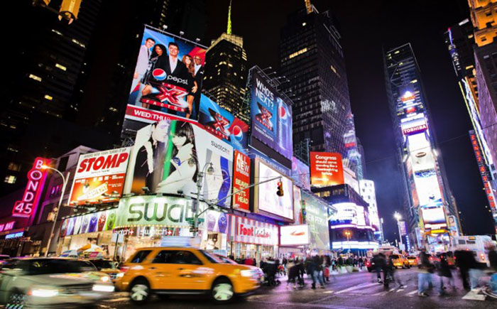 9 туристических достопримечательностей, чья привлекательность переоценена (10 фото)