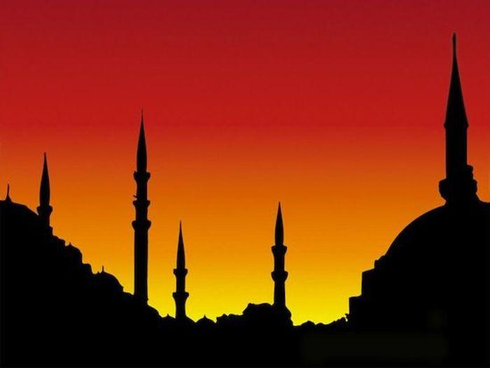50. Гора Арарат, к которой по библейским преданиям пристал Ноев Ковчег, расположена на востоке Турци