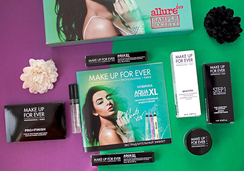 make-up-forever-box-allurebox-аллюрбокс-июль-отзыв2.jpg