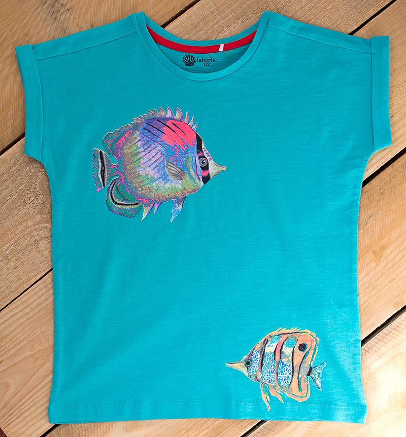 детская-одежда-фаберлик-faberlic-отзыв-футблока5.jpg