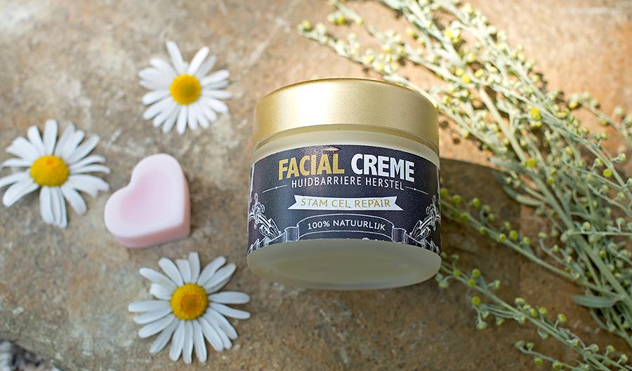 Sayuri-Cosmetics-AquaLyte-Stem-Cell-Repair-Facial-Crème-Отзыв3.jpg