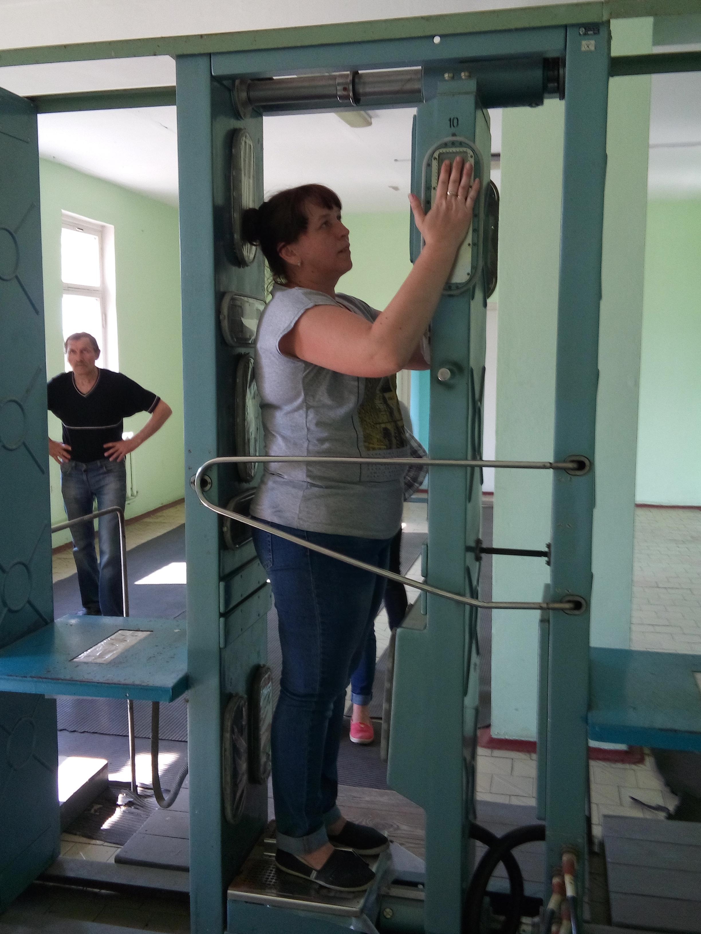 Изображение стороннего сайта - https://img-fotki.yandex.ru/get/52790/293457363.d/0_133153_12f42a3d_orig.jpg