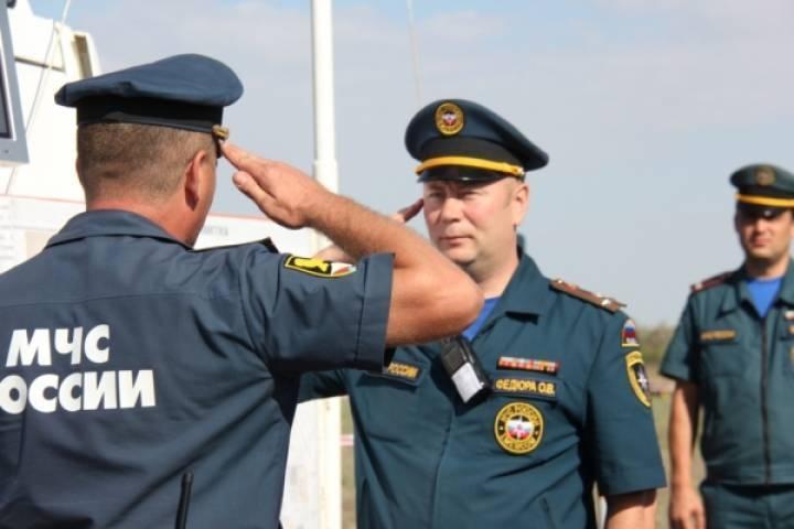 Олег Федюра, ценой жизни спасший друзей, награжден орденом Мужества
