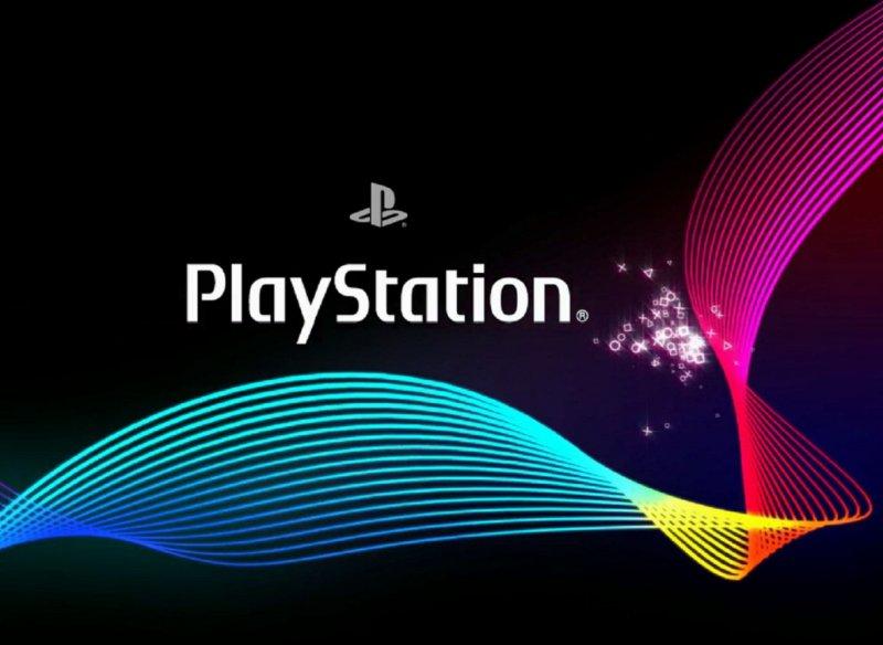 В2018 году Sony представит серию игр для мобильных устройств