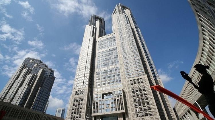 Япония и РФ готовятся кпереговорам посотрудничеству наКурилах