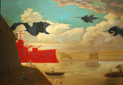 Николай Овчинников Картинки с выставки №4.jpg