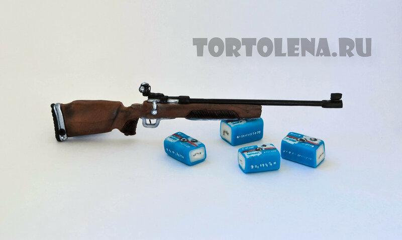 винтовка СМ2 175 мм---СЖАТ---DSC_1093-2-2.jpg
