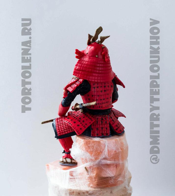 1 самурай---DSC_1308-1-1-2.jpg
