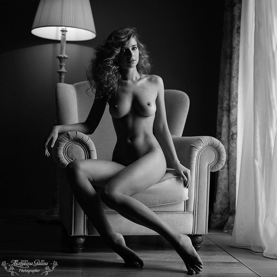cherno-belie-erotichnie-fotoportreti