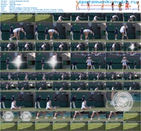 http://img-fotki.yandex.ru/get/52790/340462013.2bd/0_3ad03b_feb19cae_orig.jpg