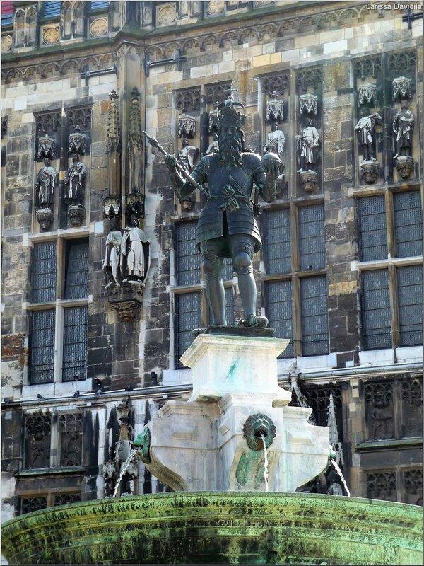 Aachen - 21.8.09 (136) d.jpg