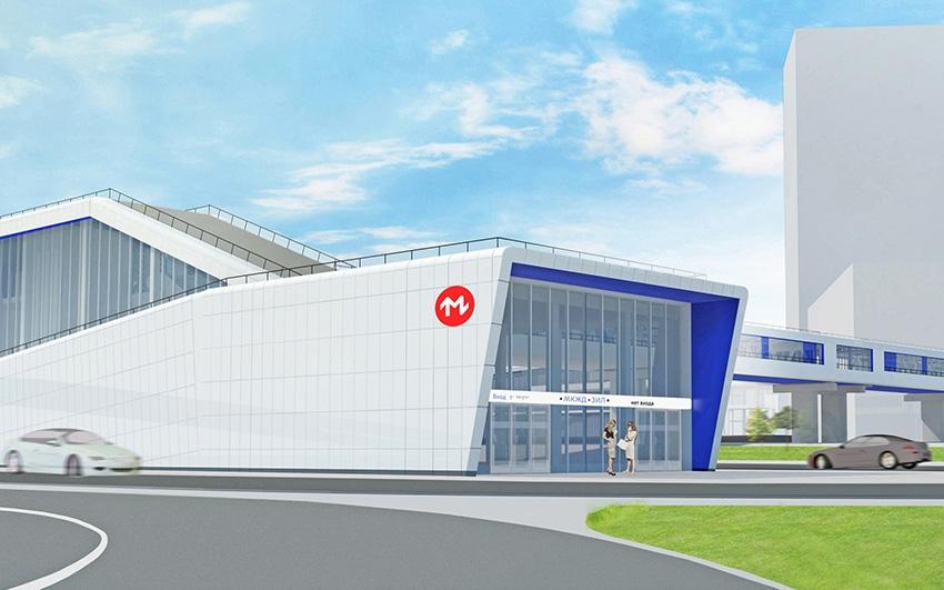 20160703_14-43-Москва пересадочная- как будут выглядеть станции МКЖД-pic95-ЗИЛ