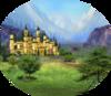 ~*~Castillos Medievales