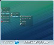 Windows 10 x86x64 Корпоративная 14393.51 by UralSOFT