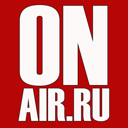 На одной волне: зачем нужно корпоративное радио - Новости радио OnAir.ru