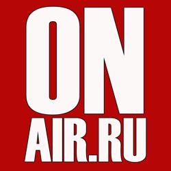 К юбилею Красноярска «Авторитетное радио» запустило игру «Люди-События-Дома» - Новости радио OnAir.ru