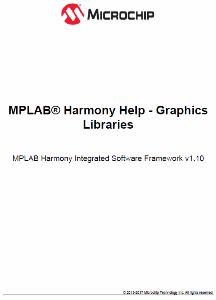 MPLAB Harmony — экосистемы разработки ПО v1.10 0_13b106_a93faaae_orig