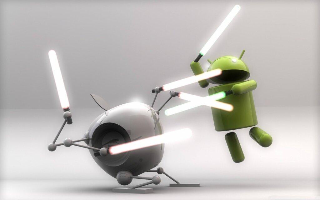 ayfon-protiv-androida.jpg