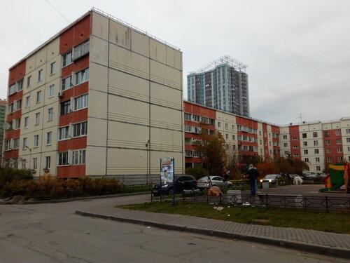 Пушкинская ул. 18
