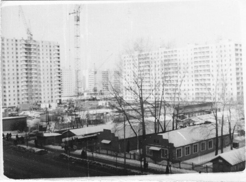94457 Бабушкинский рынок нач. 80-х И. Нагайцев.jpg