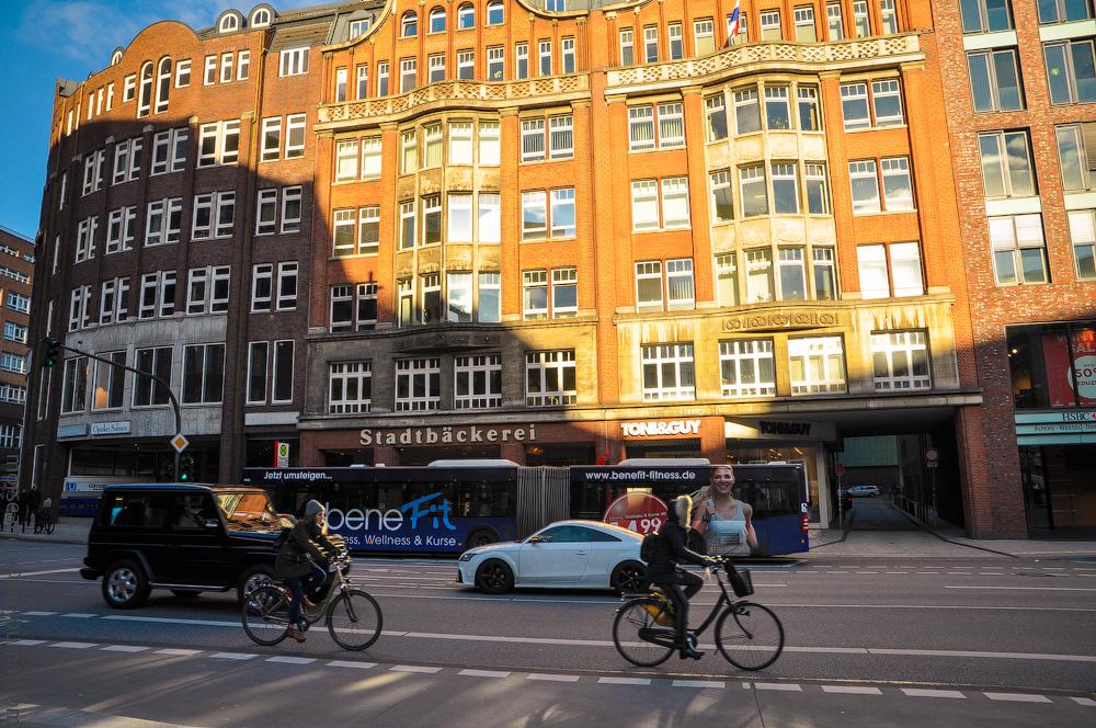 Hamburg-2017-(23).jpg