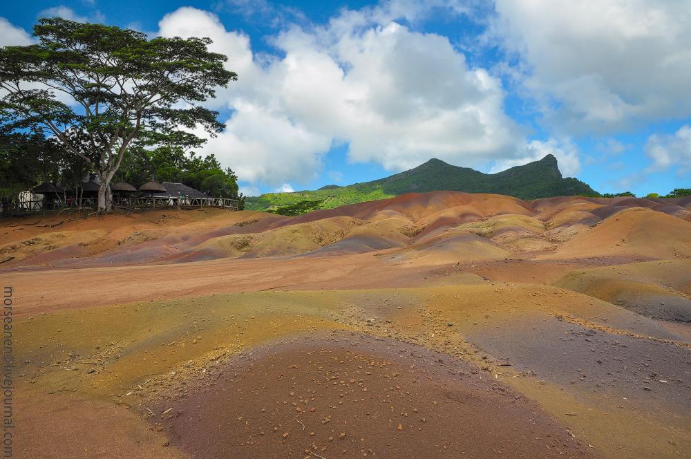Mauritius-Rundfahrt-(81).jpg