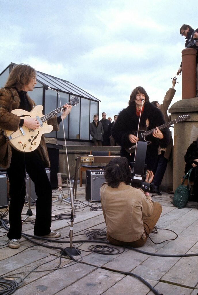 This song is over, On this day in 19691280.jpg