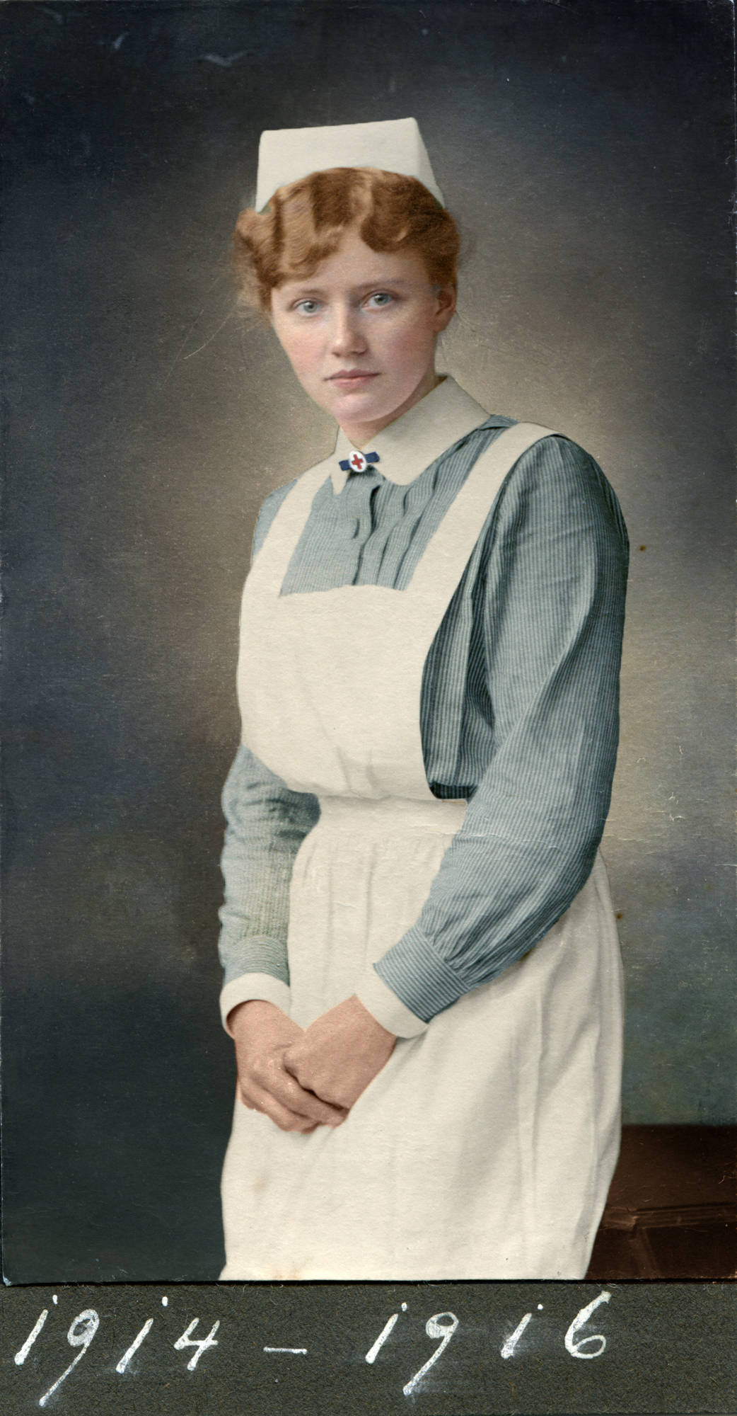 portrait-of-a-nurse-germany-1915-1914-wwi.jpg