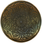 feli_btd_metal button.png