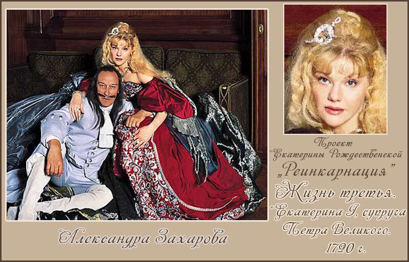 http://img-fotki.yandex.ru/get/53/121447594.12c/0_8e275_53eb1106_XL.jpg