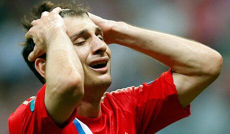 CORRECTION POLAND SOCCER UEFA EURO 2012