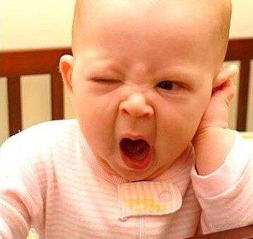 Почему люди зевают