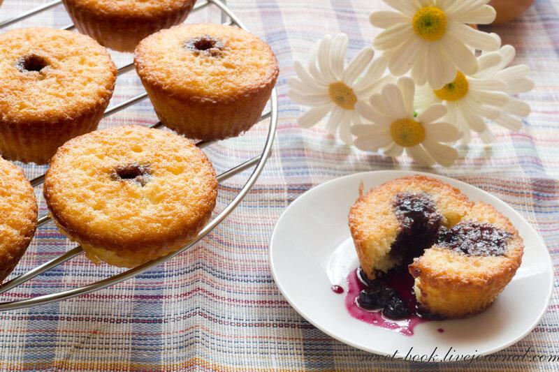 Крылышки на сковороде рецепт с фото