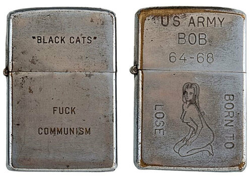 soldiers-engraved-zippo-lighters-from-the-vietnam-war-7.jpg