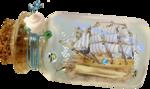 MRD_SeaMemories_bottle-ship-fish.png