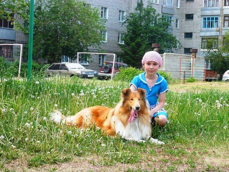 http://img-fotki.yandex.ru/get/53/134559744.4/0_765af_126b2a23_XL.jpg