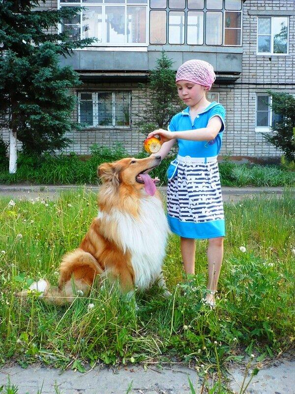 http://img-fotki.yandex.ru/get/53/134559744.4/0_765b3_a21d5afa_XL.jpg