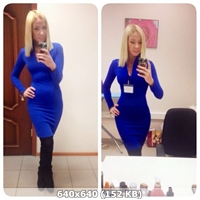 http://img-fotki.yandex.ru/get/53/14186792.1c7/0_fe54e_d01a476_orig.jpg